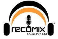 Recomix Studio Pvt. Ltd. photo