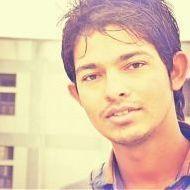 Rahul Sharma Class 11 Tuition trainer in Jaipur