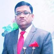 Namdeo Jadhav Class 11 Tuition trainer in Kalyan