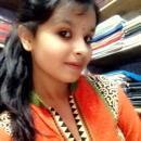 Pooja W. photo