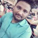 Nitin Saxena photo