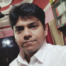 Anubhav Saxena photo