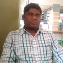 Ch Rajeshwar photo