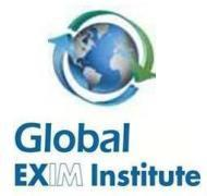 Global Exim Institute photo