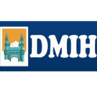 Dmih Digital Marketing institute in Hyderabad