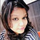 Ambrita Mohanty photo