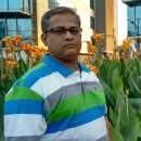 N.venkatakrishnan photo