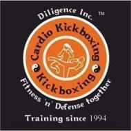 Cardio Kickboxing photo