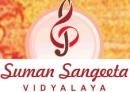Suman Sangeeta Vidyalaya photo