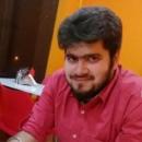 Sahil photo