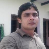 Rajbir Sehrawat PHP trainer in Faridabad