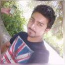 Vishal Ranjan photo