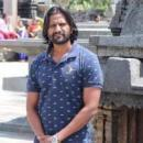 Kalyan Rahul photo
