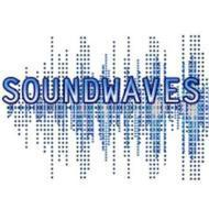 Soundwaves photo