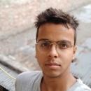Vikas Sharma photo