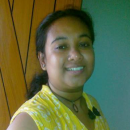 Reshmi D. photo