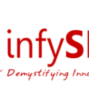 Infysec picture
