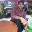 Srikanth photo