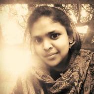 Daslima Class 6 Tuition trainer in Chennai