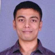 Mahadev photo