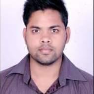Devashish Jarariya Class 9 Tuition trainer in Delhi