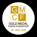 Gold Medal Chess Foundation photo