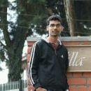 Sourav Sahoo photo