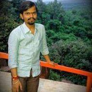 Shiva K. CA trainer in Hyderabad