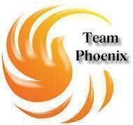Phoenix Institute photo