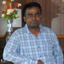 Prasant  Patro photo