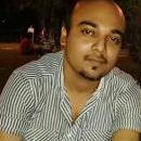 Pradiptya Pal photo