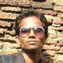 Ashish Kanaujia photo