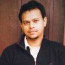 Shiv Narayan Sahoo photo