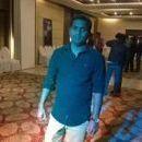 Rajnish Pandey photo