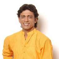 Ninad Bhatkar Journalism trainer in Mumbai
