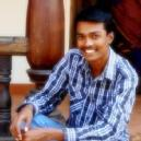 Vijay Vj photo
