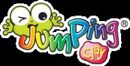 Jumpingclay photo