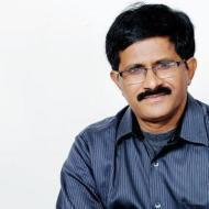Srinivas Linux trainer in Hyderabad