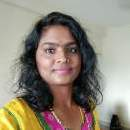 Srividhya picture