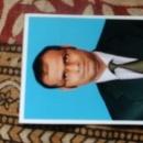 Rishwanth Avr photo