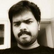 Pingnagan Pranavam Photography trainer in Bangalore