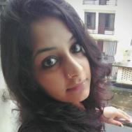 Raveena B. Nursery-KG Tuition trainer in Delhi