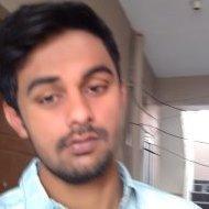 Khaderbasha jQuery trainer in Bangalore