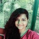 Taniya Singh photo