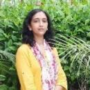 Ms.shilpa B. photo