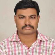 P V S N Raju ITIL V3 Foundation trainer in Hyderabad