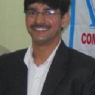 Shubhranshu Shekhar photo