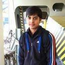 Ranjeet Chaudhary photo