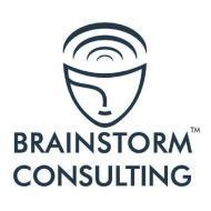 Brainstorm Consulting Pvt Ltd photo