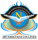 Sri Narayana College photo